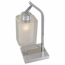 Настольная лампа декоративная Citilux Румба CL159812