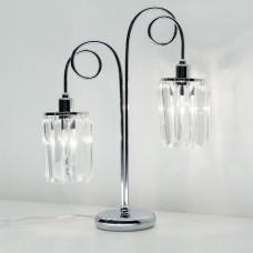 Настольная лампа декоративная Citilux Синди CL330821
