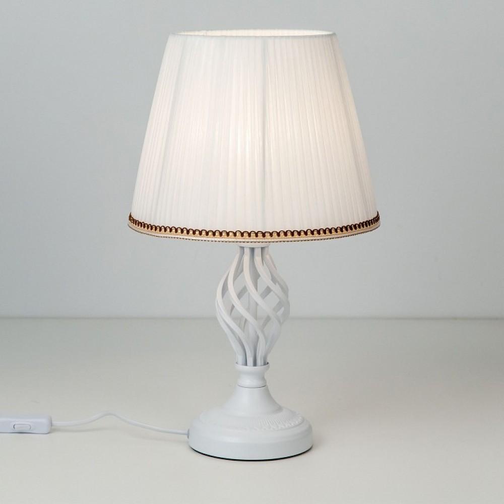 Настольная лампа декоративная Citilux Вена CL402800