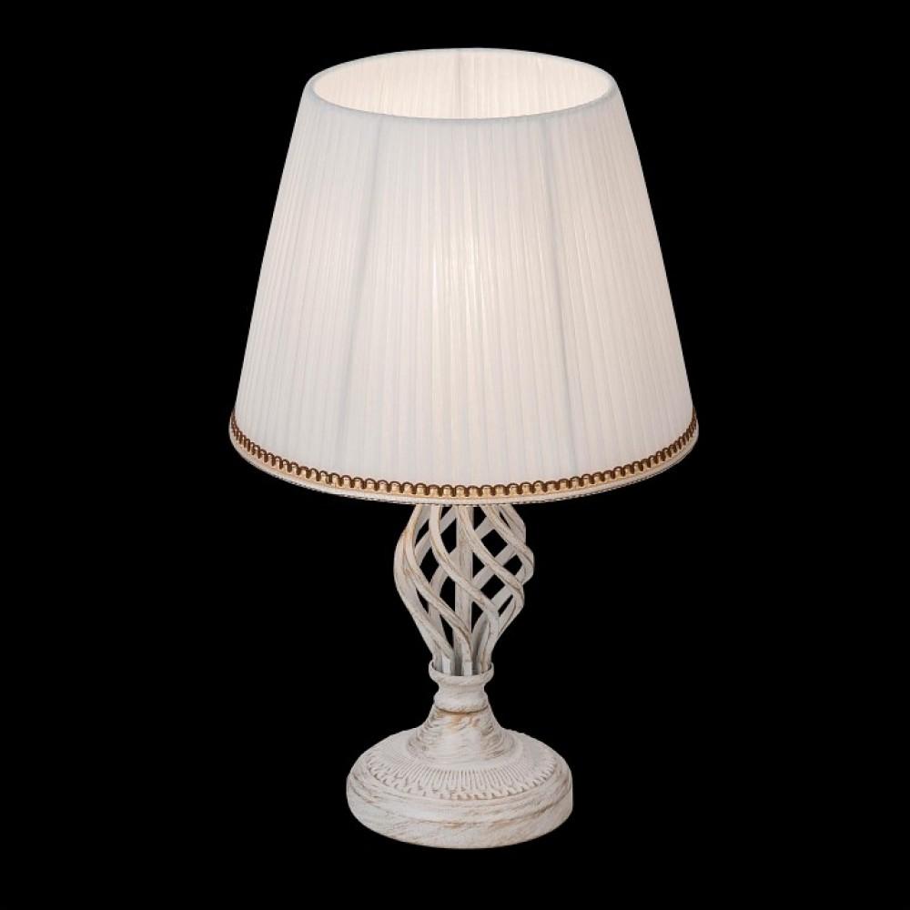 Настольная лампа декоративная Citilux Вена CL402820