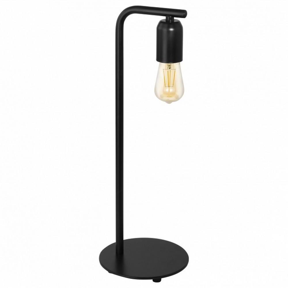 Настольная лампа декоративная Eglo Adri 3 98065