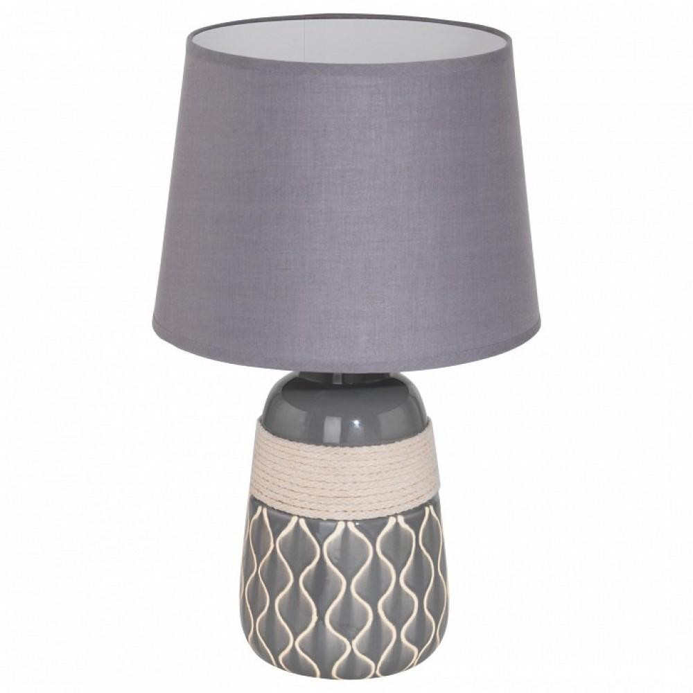 Настольная лампа декоративная Eglo Bellariva 2 97776