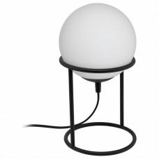 Настольная лампа декоративная Eglo Castellato 1 97331