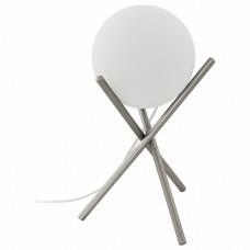 Настольная лампа декоративная Eglo Castellato 97334