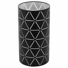 Настольная лампа декоративная Eglo Ramon 98354