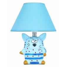 Настольная лампа декоративная Escada 10181 10181/L