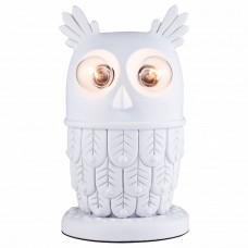 Настольная лампа декоративная Favourite Filin 1935-2T