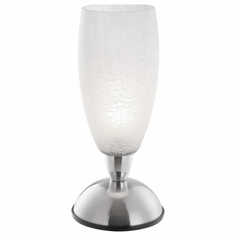 Настольная лампа декоративная Globo Auriga 21921