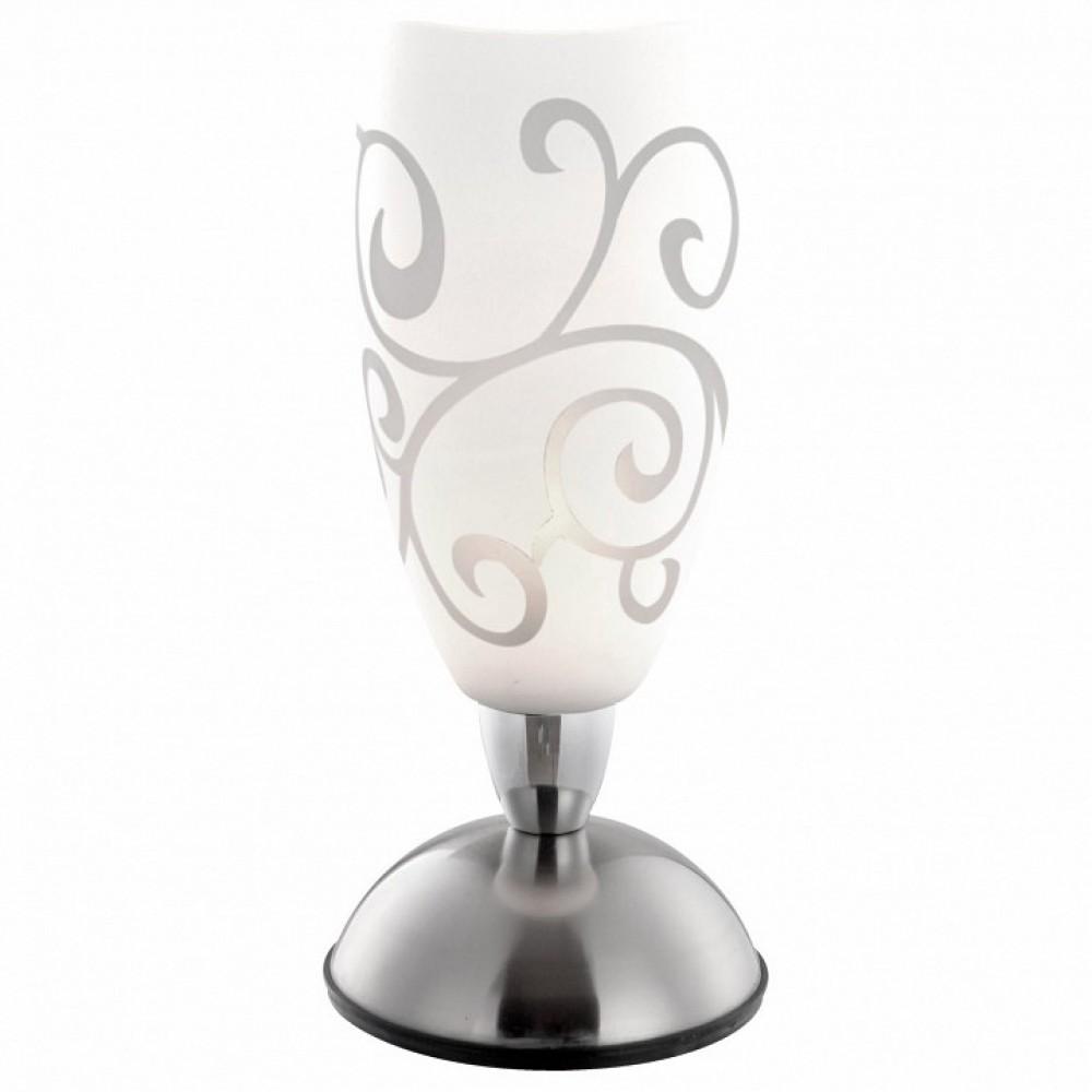 Настольная лампа декоративная Globo Auriga 21922