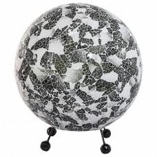 Настольная лампа декоративная Globo Bali 25831