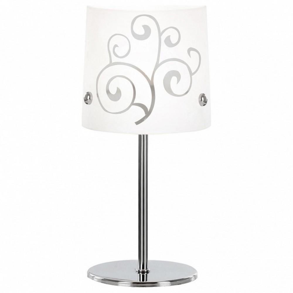 Настольная лампа декоративная Globo Caeli 24773