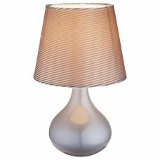 Настольная лампа декоративная Globo Freedom 21651