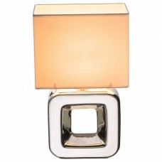 Настольная лампа декоративная Globo Kilauea 21602