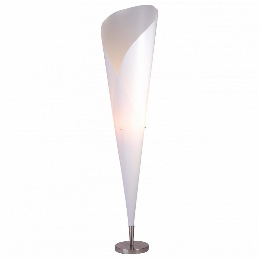 Настольная лампа декоративная Globo Ling 5927