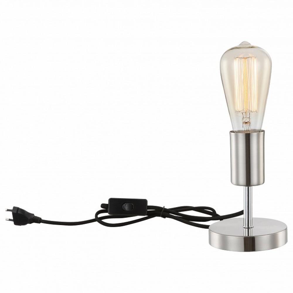 Настольная лампа декоративная Globo Noel T11