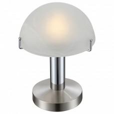 Настольная лампа декоративная Globo Otti 21934