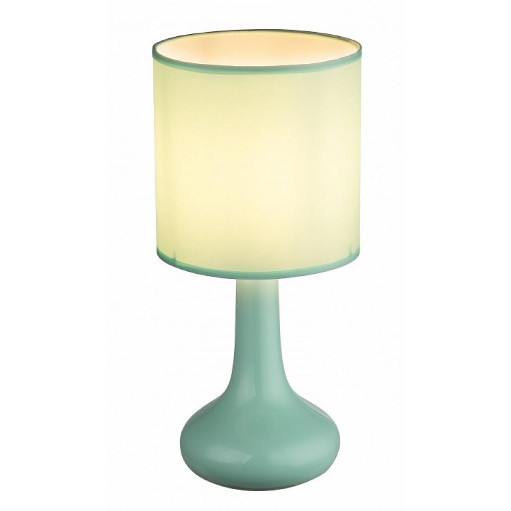 Настольная лампа декоративная Globo Parina 21657G