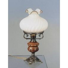 Настольная лампа декоративная Reccagni Angelo 2442 P 2442 P