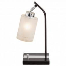 Настольная лампа офисная Citilux Фортуна CL156811