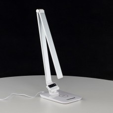 Настольная лампа офисная Citilux Ньютон CL803011
