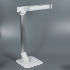Настольная лампа офисная Citilux Ньютон CL803021