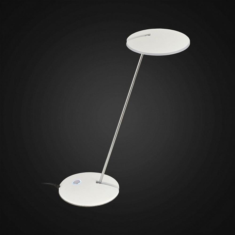 Настольная лампа офисная Citilux Ньютон CL803030