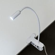 Настольная лампа офисная Citilux Ньютон CL803060N
