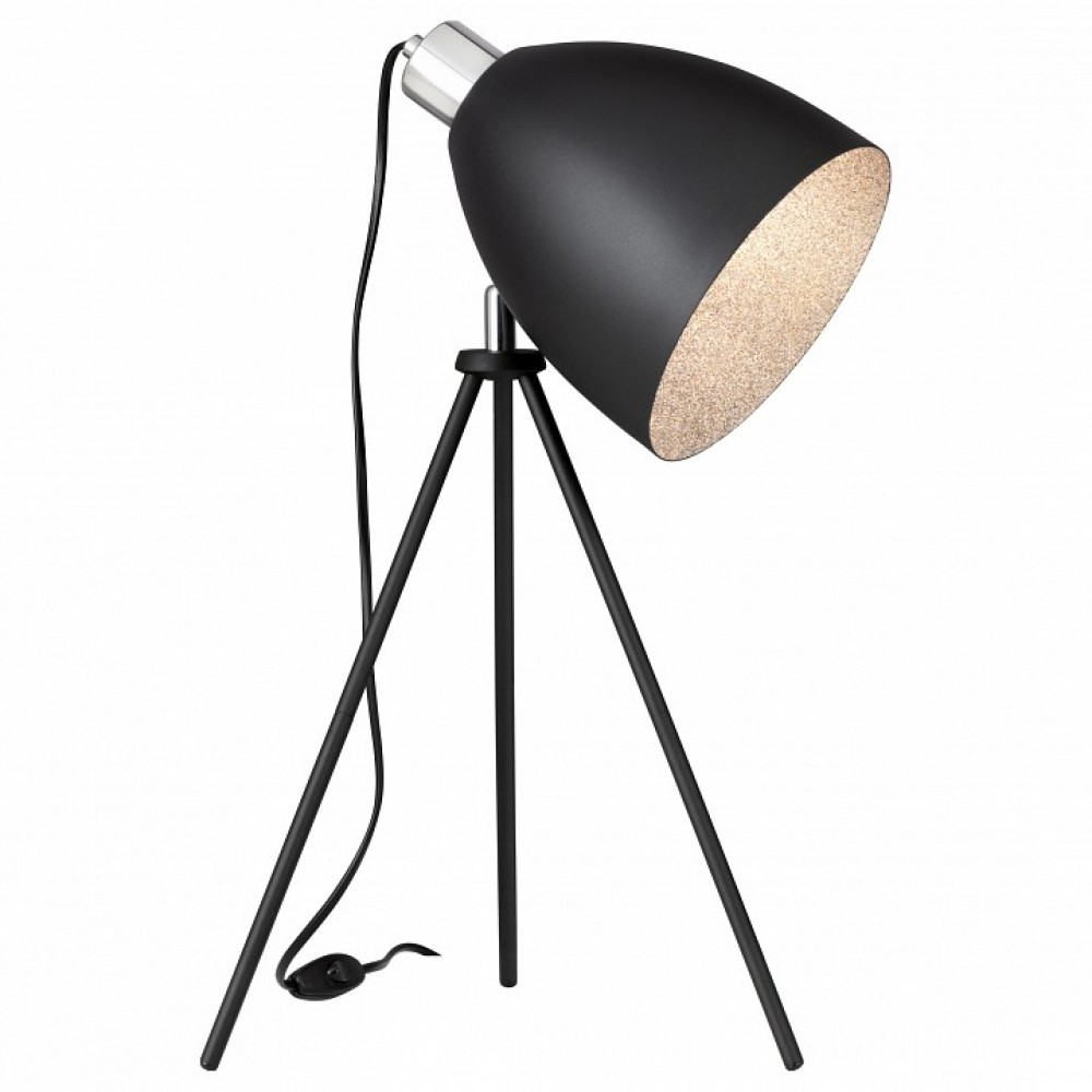 Настольная лампа офисная Eglo Mareperla 39498