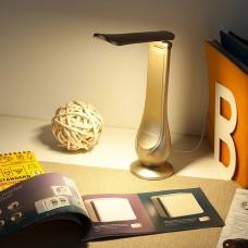 Настольная лампа офисная Elektrostandard Orbit a039090