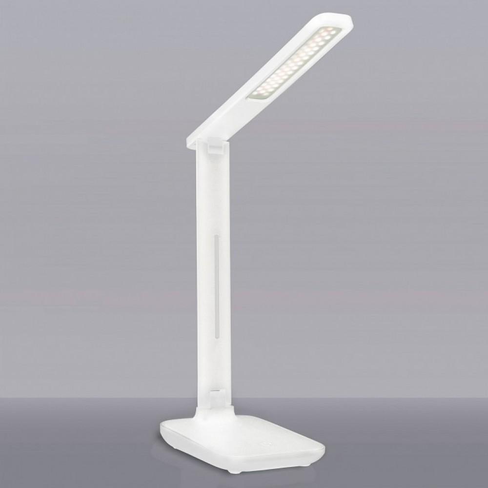 Настольная лампа офисная Elektrostandard Pele a044005