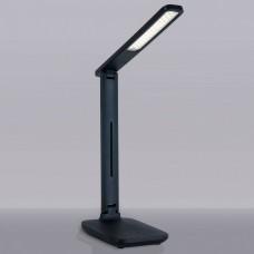 Настольная лампа офисная Elektrostandard Pele a044006