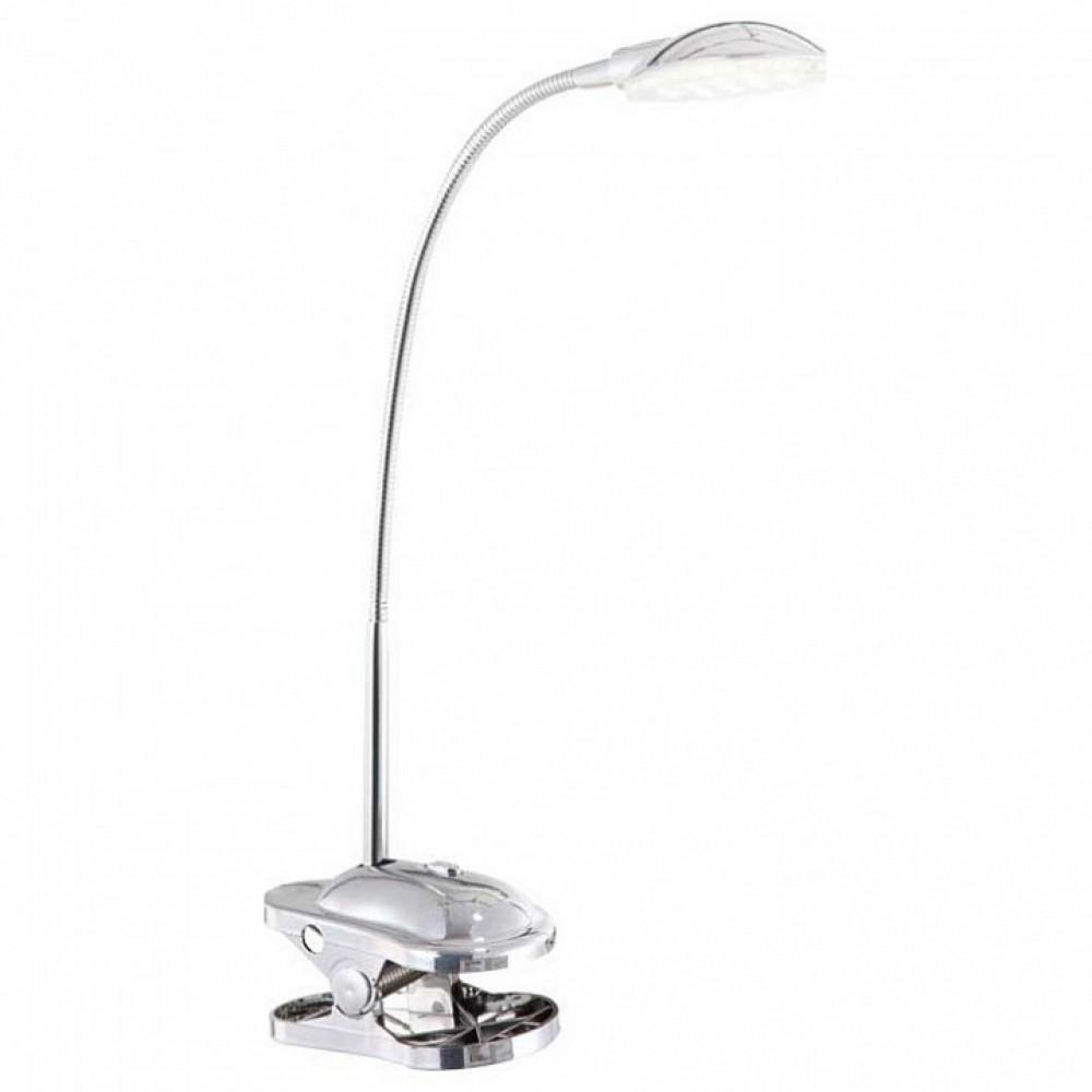 Настольная лампа офисная Globo ET I 58371K