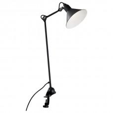 Настольная лампа офисная Lightstar Loft 765927