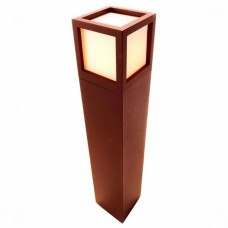 Наземный низкий светильник Deko-Light Facado 730333
