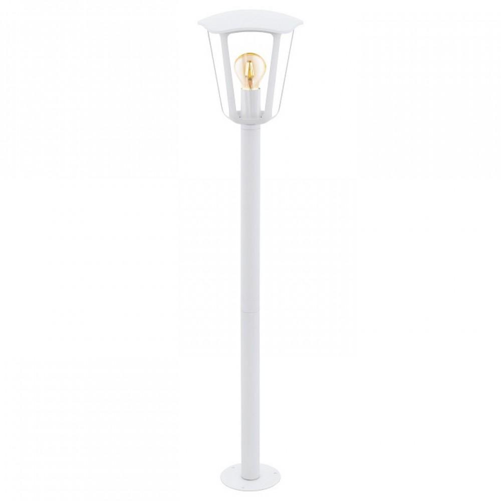 Наземный низкий светильник Eglo Monreale 98118