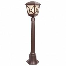 Наземный низкий светильник Elektrostandard Columba a043657