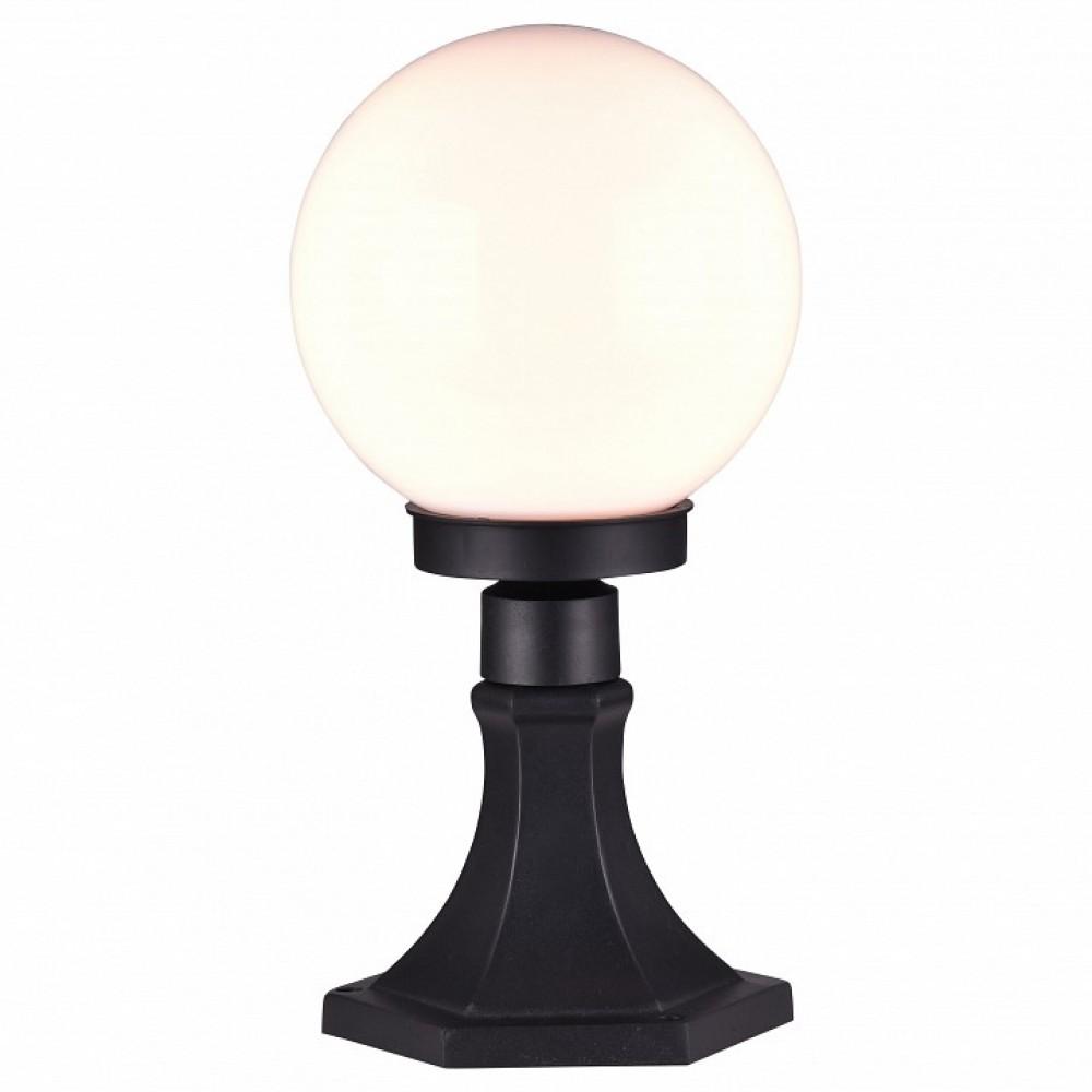 Наземный низкий светильник Favourite Pilastri 1507-1T