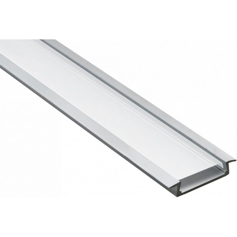 Наземный низкий светильник Feron 11583