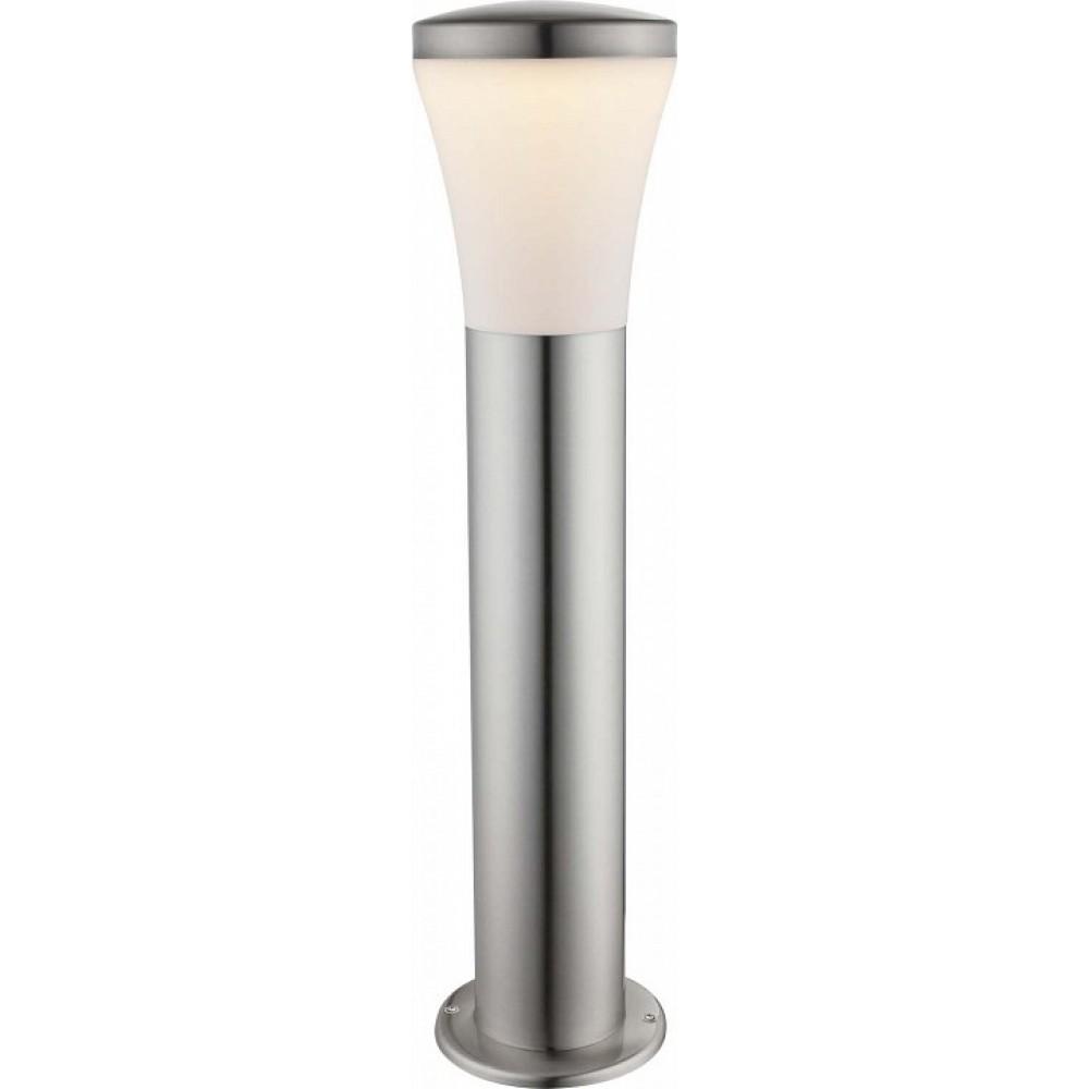 Наземный низкий светильник Globo Alido 34571