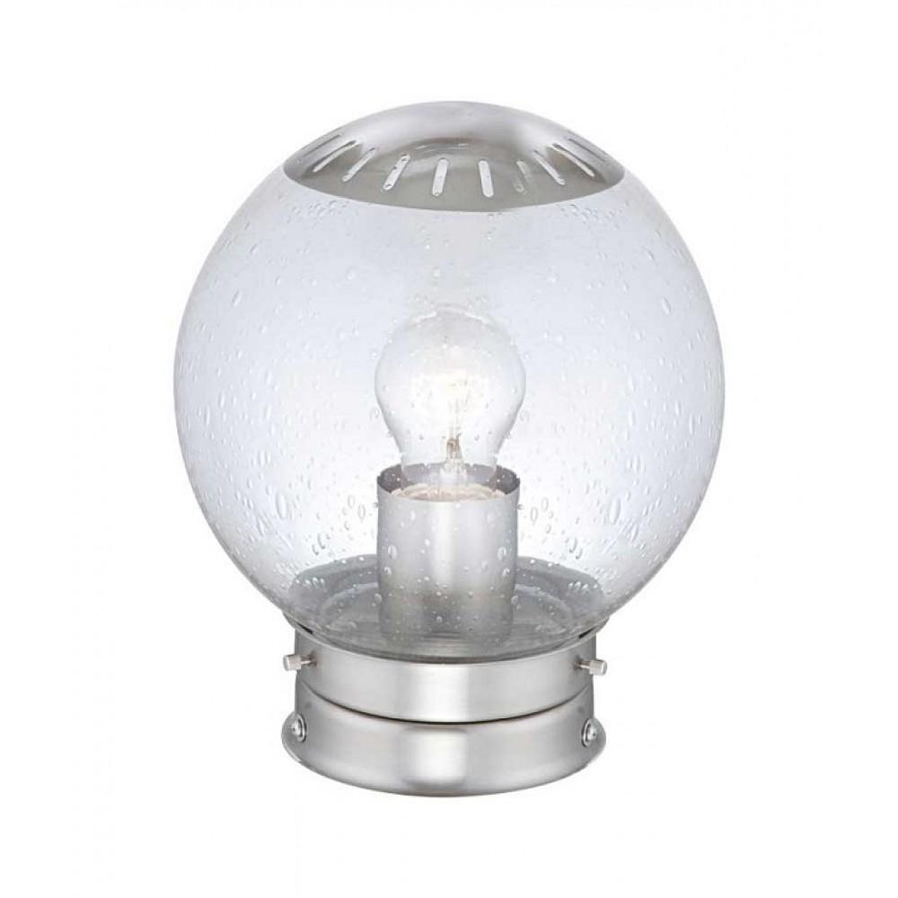 Наземный низкий светильник Globo Bowle II 3180ST