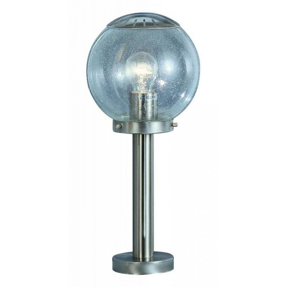 Наземный низкий светильник Globo Bowle II 3181
