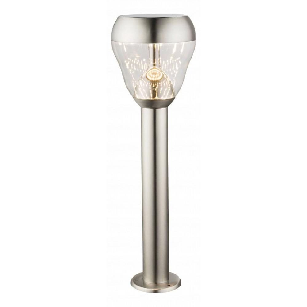 Наземный низкий светильник Globo Monte 32251