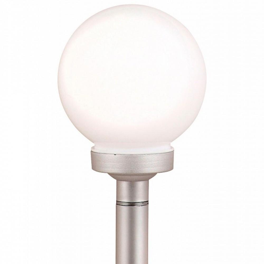 Наземный низкий светильник Globo Solar 3377