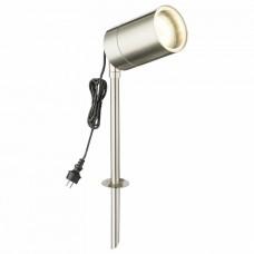 Наземный низкий светильник Globo Style 32077