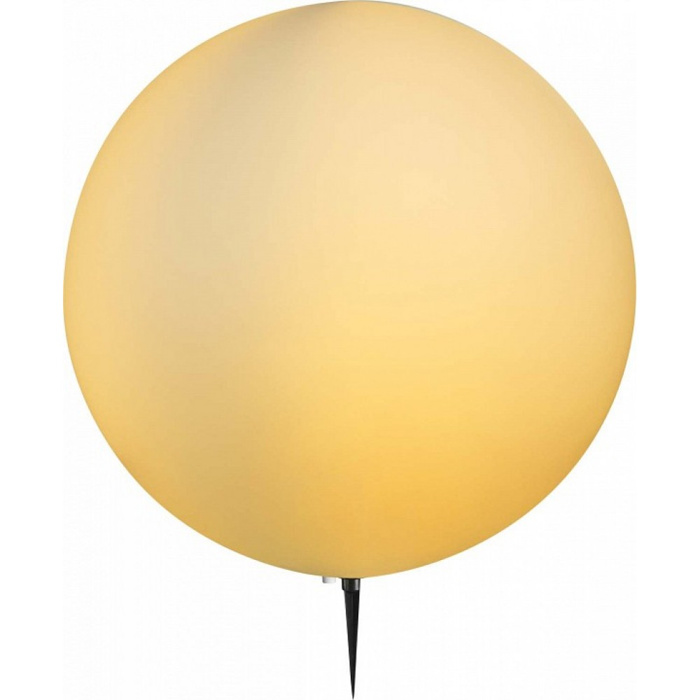 Наземный низкий светильник Globo Toula 31778