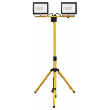 Наземный прожектор Feron LL-502 29567