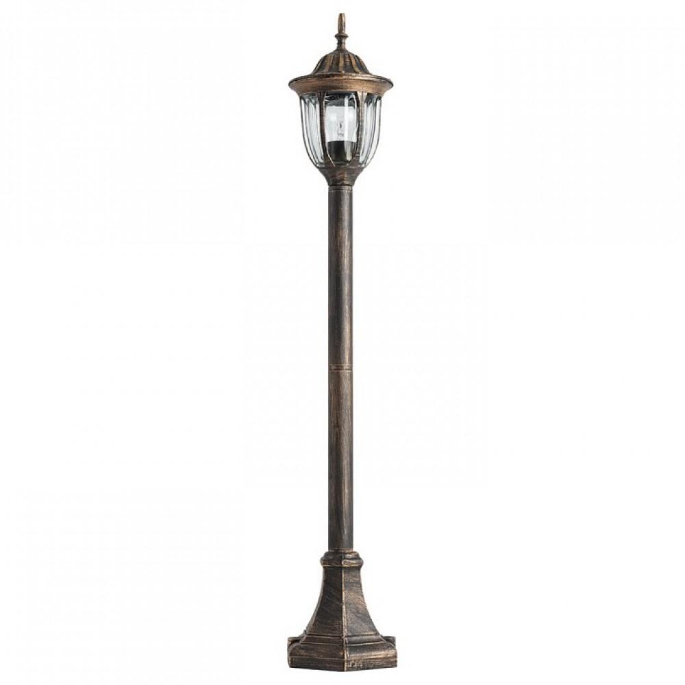 Наземный высокий светильник Feron PL630 11900