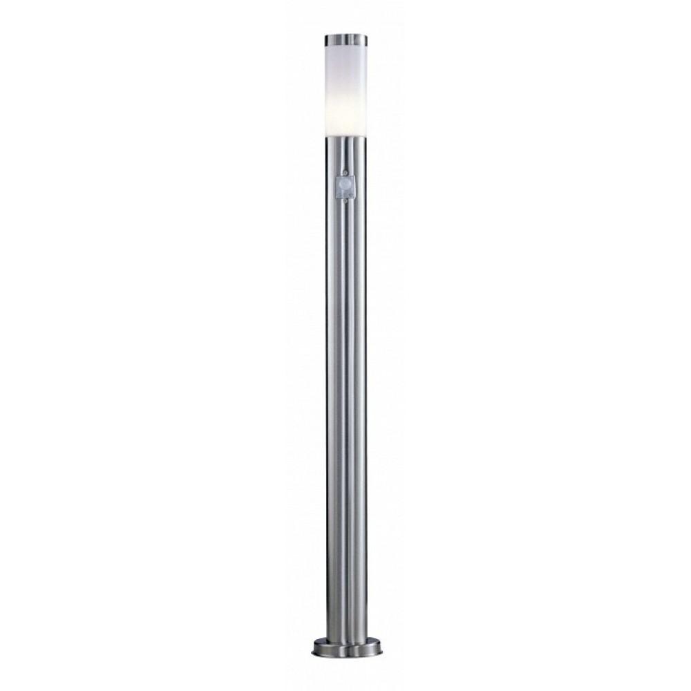 Наземный высокий светильник Globo Boston 3159S