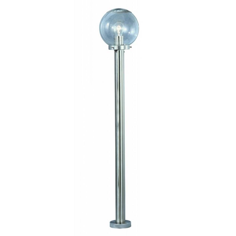 Наземный высокий светильник Globo Bowle II 3182