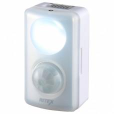 Ночник портативный Ritex GS-150 GS150